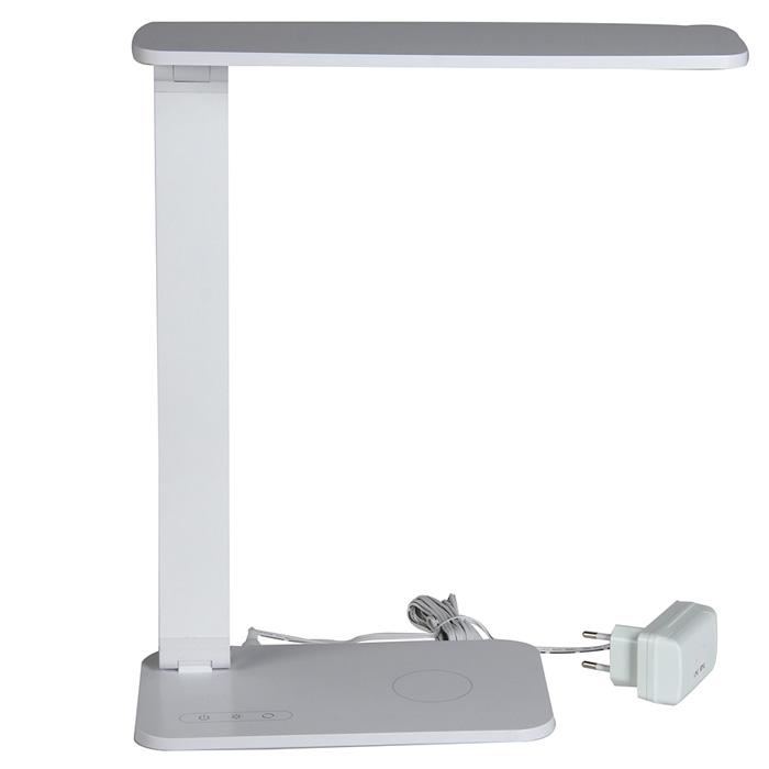G.l.-SANTIA 7W LED 3000/4500/6500K