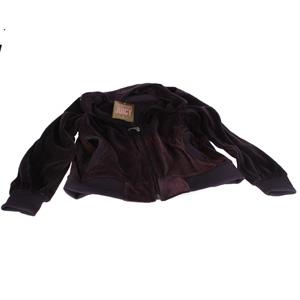 Brīvā laika apģērbs, sieviešu bikses/jaka