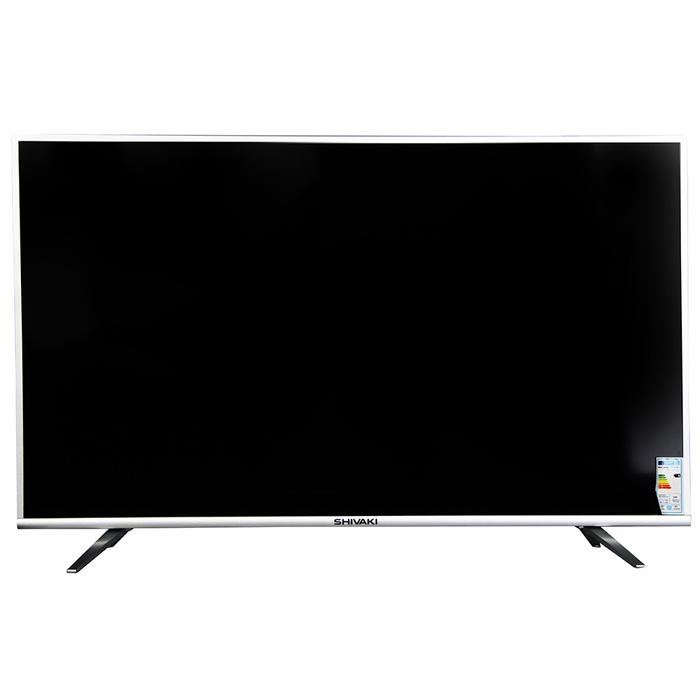 LED televizors Shivaki 42``