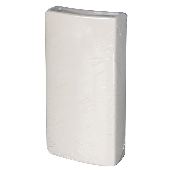 Gaisa mitrinātājs,keramisks,radiatoru,balts E