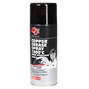 Vara smērviela MA Professional aerosols 400ml