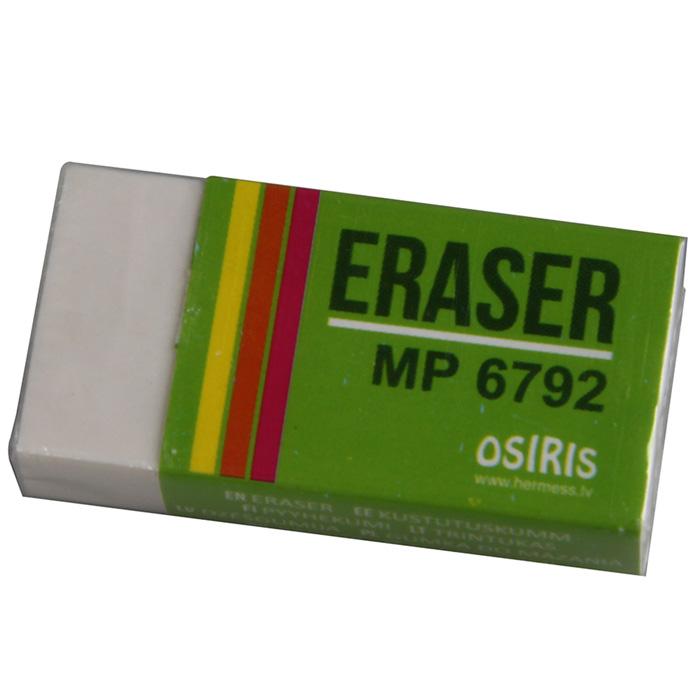 Dzēšgumija Osiris 1x2x4cm