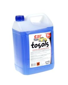 Tosols Car Fun 5L -35