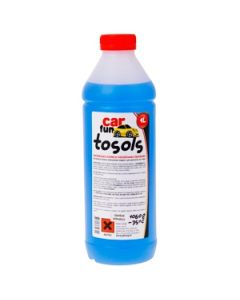 Tosols Car Fun 1L -35