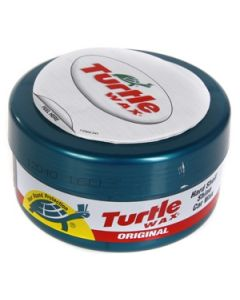 Vasks-pulieris Riginal Paste 250g