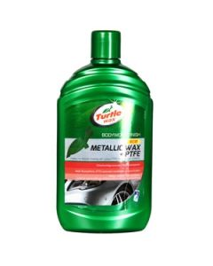 Auto vasks GL Metallic 500ml