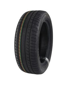 Riepa V 205/55 R16 Kormoran Road Performance XL 94V CC71