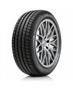 Riepa V 205/60 R16 Kormoran Road Performance XL 96V CC71