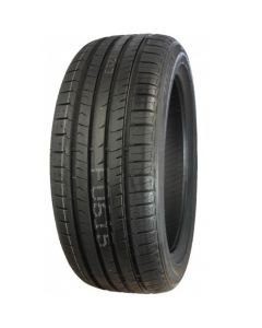 Riepa V 205/55 R16 Sunwide RS-One 91V C B 69dB