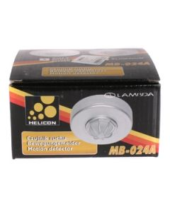 Sensors RS8C 360' IP20 balts