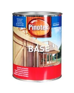 Antisept. Pinotex Base  1l