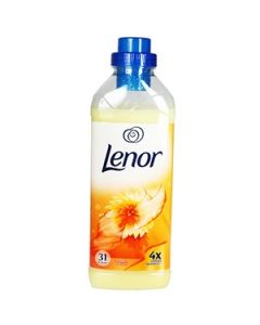 Veļas mīkst.Lenor Summer Breeze 930ml 31MR