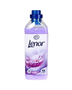 Veļas mīkst.Lenor Moonlight Harmony 930ml 31MR