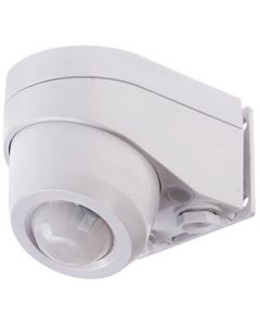 Sensors HR-S4 360* 1000W IP44 balts