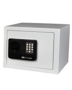 Seifs elektroniskais SMART SAFE 20E