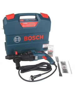 Perforators Bosch GBH 2-28 F, ACC