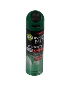 Dezodorants Garnier Men extreme 150ml