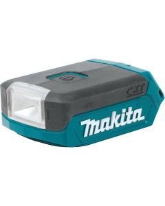 Akumulatora LED lukturis Makita DEAML103 10,8V
