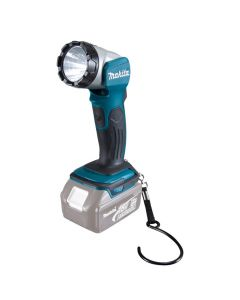 Akumulatora LED lukturis Makita DEADML802