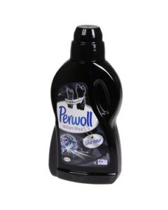 Veļas mazg.līdz.Perwoll Black Magic 15MR 900ml