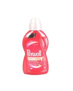 Veļas mazg.līdz.Perwoll Color Magic 900ml 16MR