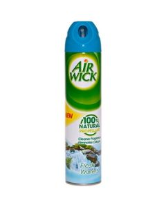 Gaisa atsv. Air Wick Fresh Waters 240ml