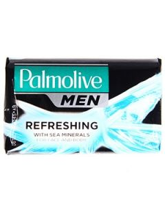 Ziepes Palmolive Men Refreshing 90g