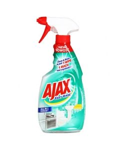 Tīr.līdz.Ajax All in1 500ml