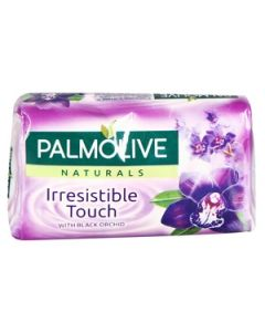 Ziepes Palmolive Black Orchid 90g
