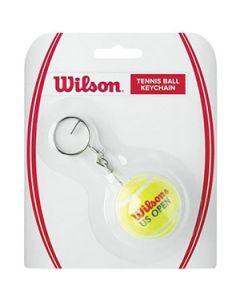 Breloks Wilson Tennis ball