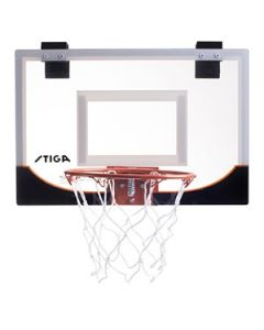 Basketbola grozs Stiga Mini 18''