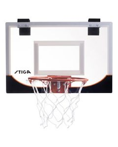 Basketbola grozs Stiga Mini 23''