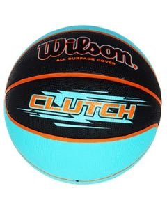 Basketbola bumba Clutch
