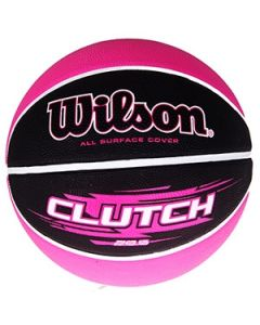 Basketbola bumba Clutch 285