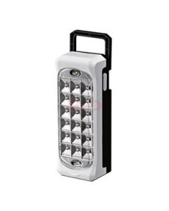 Lukturis 20LED multif.