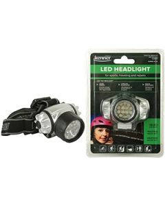 Lukturis Kenner 14LED 3xAAA