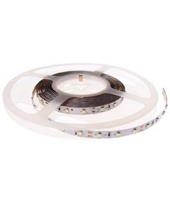 LED lenta 4.8W/cw 12V IP20