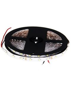 LED lenta 4.8W/cw 12V IP20 8mm