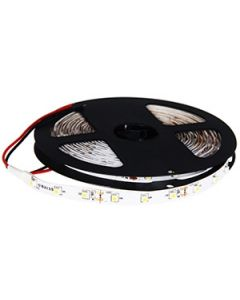 LED lenta 4.8W/nw 12V IP20 8mm