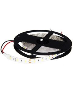 LED lenta 18W/cw 12V IP20 10mm