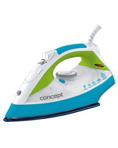 Gludeklis Concept Steam iron 2000W