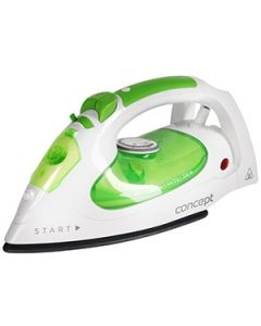 Gludeklis Concept Steam iron Start 2200W