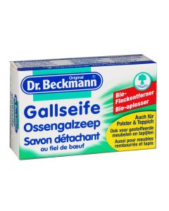 Ziepes žults Dr. Beckmann 100g