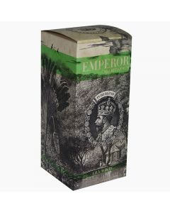 Rums Emperor Lily White 42% 0.7L