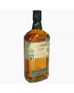 Viskijs Tullamore Dew Original Limited Edition 0.7L 43%