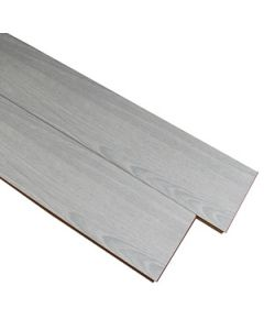 Lamināts Light plank 8.3 mm ,AC4