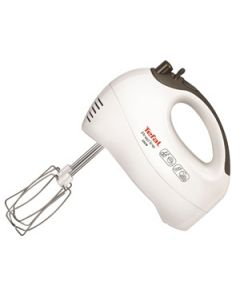 Mikseris Tefal 450W balts