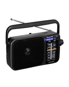 Radio Panasonic