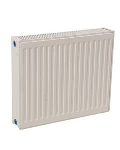 Radiators DD,22.klase, 500x600