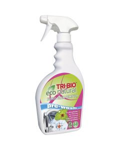 Traipu tīr.līdz.Enzyme Tri-Bio 420ml